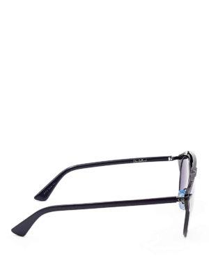 Dior: sunglasses online - So Real sunglasses