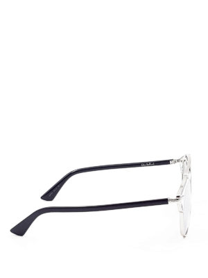Dior: sunglasses online - So Real sunglasses
