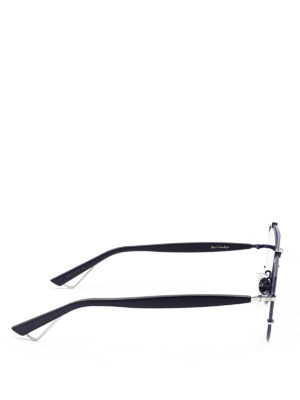 Dior: sunglasses online - Technologic sunglasses