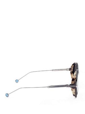 Dior: sunglasses online - Umbrage sunglasses