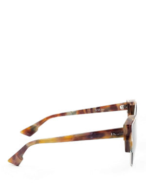 Dior: sunglasses online - Wildly sunglasses