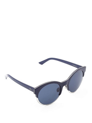 Dior: sunglasses - Sideral1 sunglasses