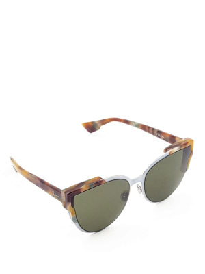 Dior: sunglasses - Wildly sunglasses