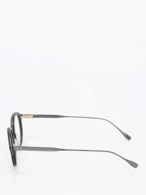 Dita: glasses online - Spruce optical glasses