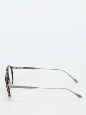 Dita: glasses online - Spruce optical glasses