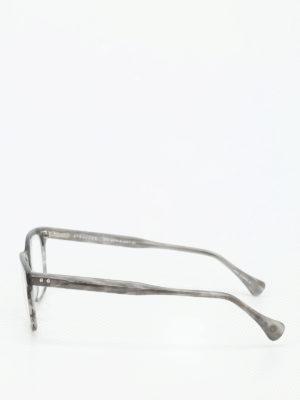 Dita: glasses online - Stranger optical glasses