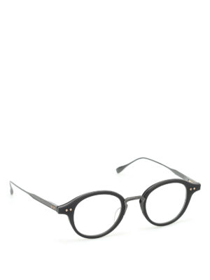 Dita: glasses - Spruce optical glasses