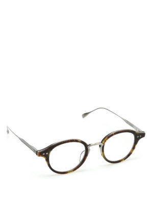 Dita: glasses - Spruce optical glasses
