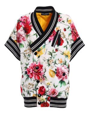 dolce gabbana monica bellucci t shirt