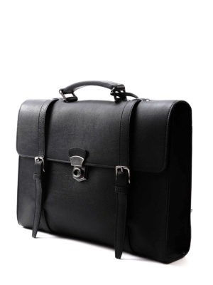 Dolce & Gabbana: laptop bags & briefcases online - Dauphine briefcase