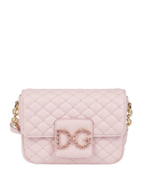 Dolce Gabbana Bags For Womens Shop Online At Ikrix