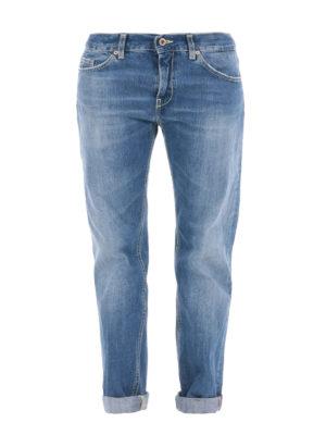 Dondup: Boyfriend - Paige boyfriend jeans