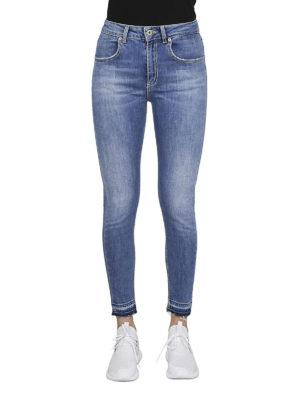 DONDUP: jeans skinny online - Jeans skinny Biva