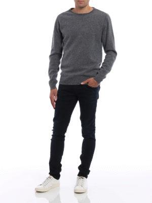 Dondup: skinny jeans online - George skinny jeans
