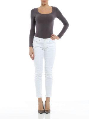 Dondup: skinny jeans online - Monroe skinny Jeans