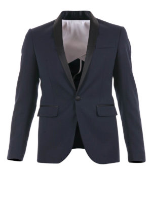Dsquared2: dinner suits - Elegant dinner suit