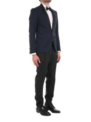 Dsquared2: dinner suits online - Elegant dinner suit