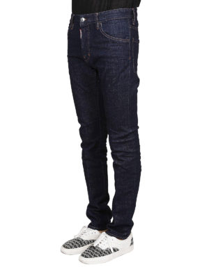 a sigaretta - Jeans New Nubs Cool Guy