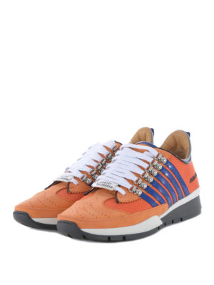 Dsquared2: trainers online - 215 Sneakers