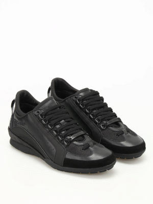 Dsquared2: trainers online - 551 sneakers