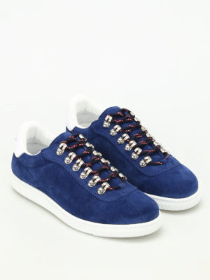 Dsquared2: trainers online - Barnery sneakers