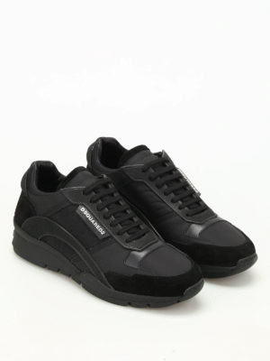 Dsquared2: trainers online - Kit sneakers