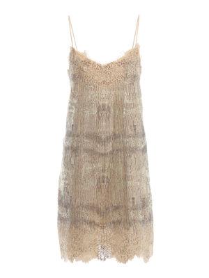2f0a3d18a4c89 Women s short dresses