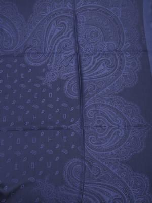 ETRO: Stole & Scialli online - Scialle in seta e lana paisley
