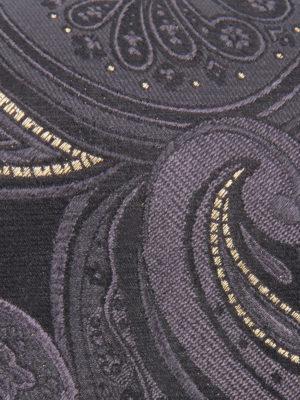 Etro: ties & bow ties online - Silk tie
