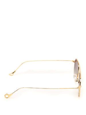 EYEPETIZER: occhiali da sole online - Occhiali Versailles ultraleggeri