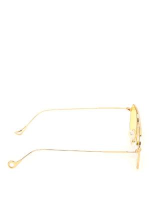 EYEPETIZER: occhiali da sole online - Occhiali ultraleggeri Versailles