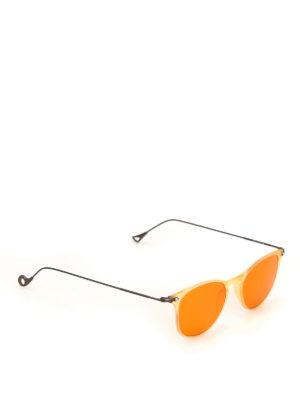 EYEPETIZER: occhiali da sole - Occhiali da sole Dan ultraleggeri