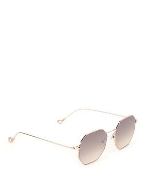EYEPETIZER: occhiali da sole - Occhiali da sole Elise ultraleggeri