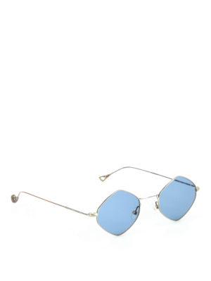 EYEPETIZER: occhiali da sole - Occhiali da sole Flore