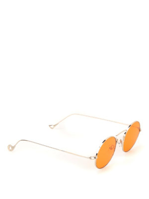 EYEPETIZER: occhiali da sole - Occhiali da sole Gare ultraleggeri