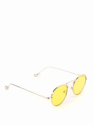 EYEPETIZER: occhiali da sole - Occhiali da sole Halles