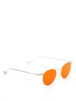 EYEPETIZER: occhiali da sole - Occhiali da sole Nic