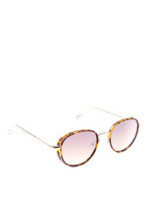 EYEPETIZER: occhiali da sole - Occhiali da sole Pier