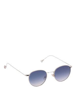 EYEPETIZER: occhiali da sole - Occhiali da sole Pigalle