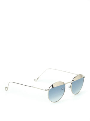 Eyepetizer: sunglasses - Vendome shaded lenses sunglasses
