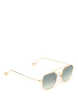 EYEPETIZER: occhiali da sole - Occhiali Versailles ultraleggeri