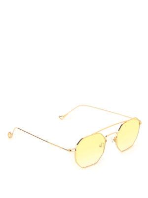 EYEPETIZER: occhiali da sole - Occhiali ultraleggeri Versailles