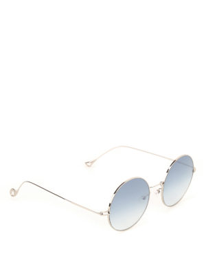 EYEPETIZER: occhiali da sole - Occhiali da sole Victoire tondi