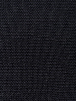 Fabiana Filippi: scarves online - Lurex inserts wool scarf