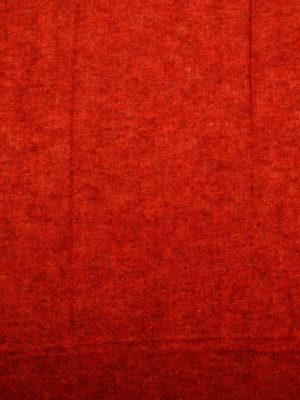 Faliero Sarti: scarves online - Chiarina woven scarf
