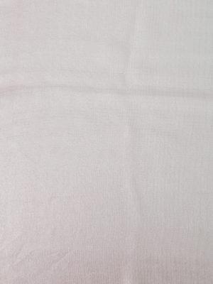 Faliero Sarti: Stoles & Shawls online - Damita lurex insert pink shawl