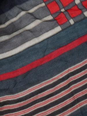 Faliero Sarti: Stoles & Shawls online - Dross shawl