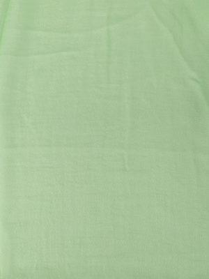Faliero Sarti: Stoles & Shawls online - Jurin modal & cashmere green shawl