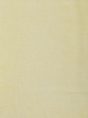 Faliero Sarti: Stoles & Shawls online - Jurin modal & cashmere yellow shawl