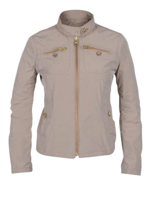 Fay: casual jackets - Nylon jacket